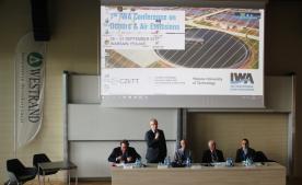 IWA_Conference002