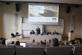 IWA_Conference006