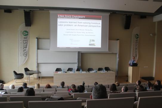IWA_Conference015
