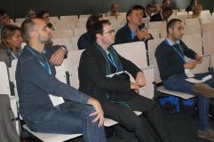 IWA_Conference039