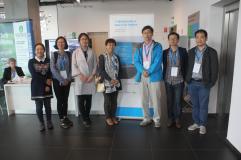 IWA_Conference045