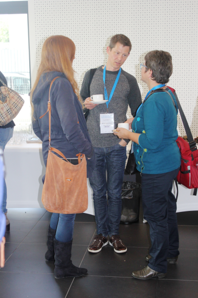 IWA_Conference046