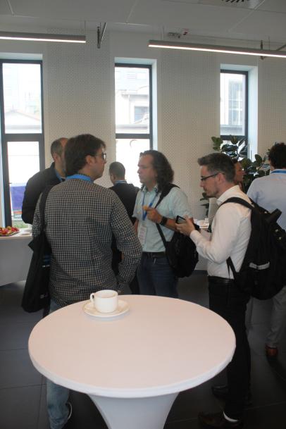 IWA_Conference047