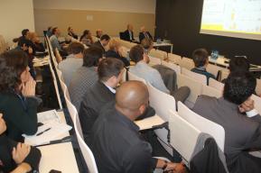 IWA_Conference079