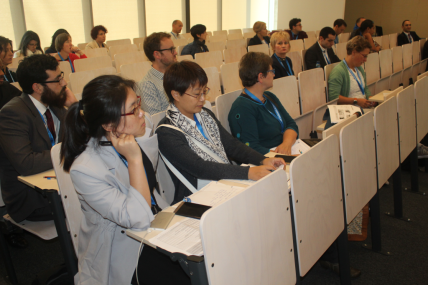 IWA_Conference089
