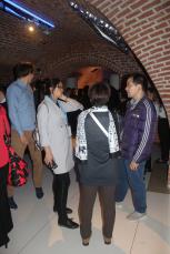 IWA_Conference092