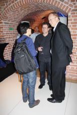 IWA_Conference094