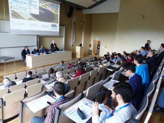 IWA_Conference111
