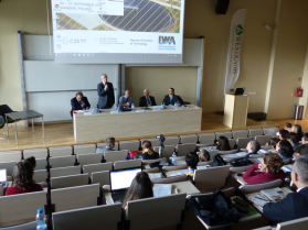 IWA_Conference113