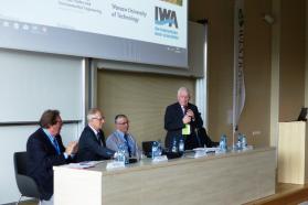 IWA_Conference115
