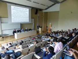 IWA_Conference119