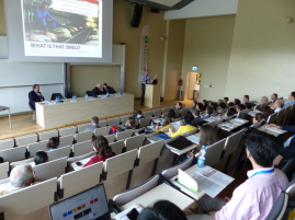 IWA_Conference122