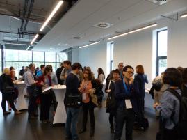 IWA_Conference129