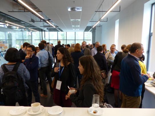 IWA_Conference131