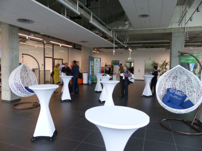 IWA_Conference133