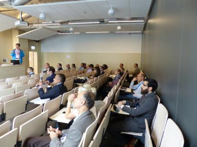 IWA_Conference135