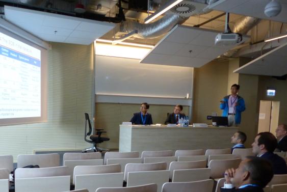 IWA_Conference136