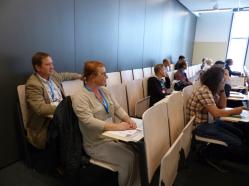 IWA_Conference139