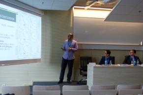 IWA_Conference150