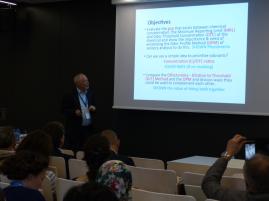 IWA_Conference154