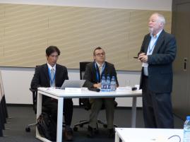 IWA_Conference156