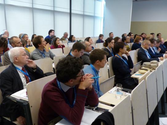 IWA_Conference157