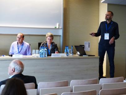 IWA_Conference167