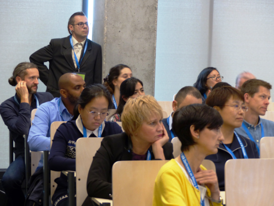 IWA_Conference176