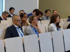 IWA_Conference178