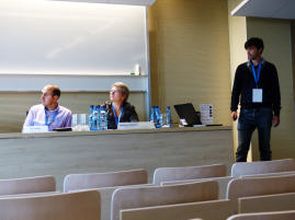 IWA_Conference179