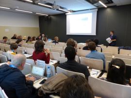 IWA_Conference181