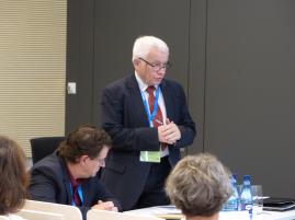 IWA_Conference182