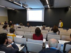 IWA_Conference187