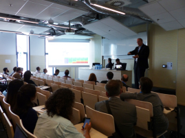 IWA_Conference203