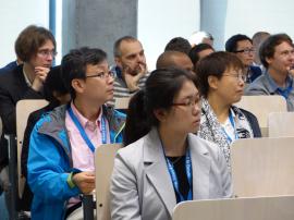 IWA_Conference209