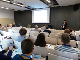 IWA_Conference213