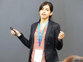 IWA_Conference216