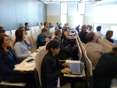 IWA_Conference220
