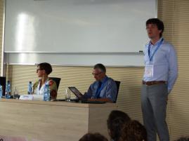 IWA_Conference243