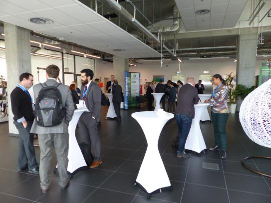 IWA_Conference264