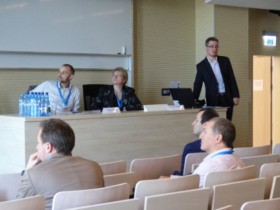 IWA_Conference318