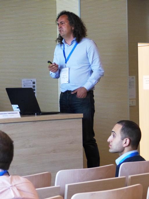 IWA_Conference323