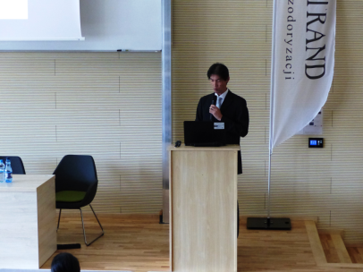 IWA_Conference327