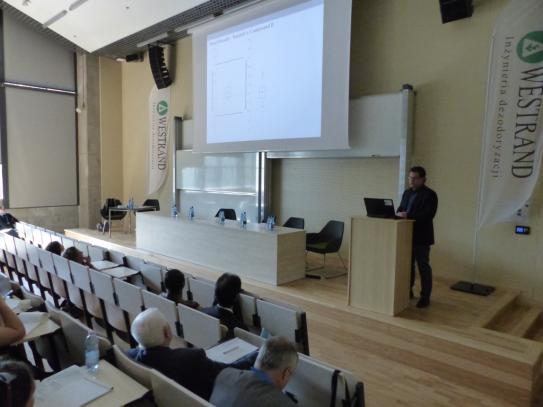 IWA_Conference330