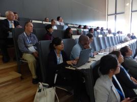 IWA_Conference331