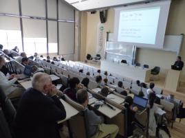 IWA_Conference333