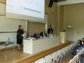 IWA_Conference337