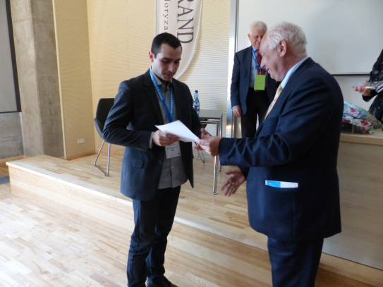 IWA_Conference348