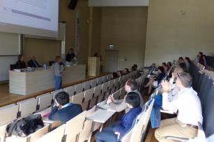 IWA_Conference353