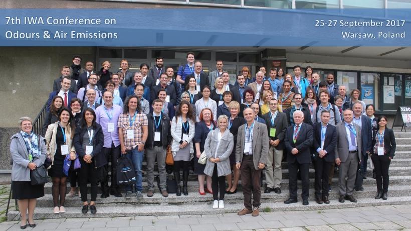 IWA_Participants